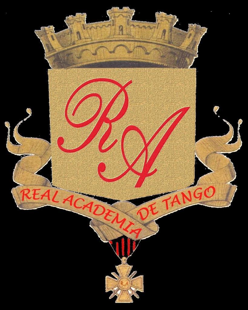 Real academia de tango Argentino